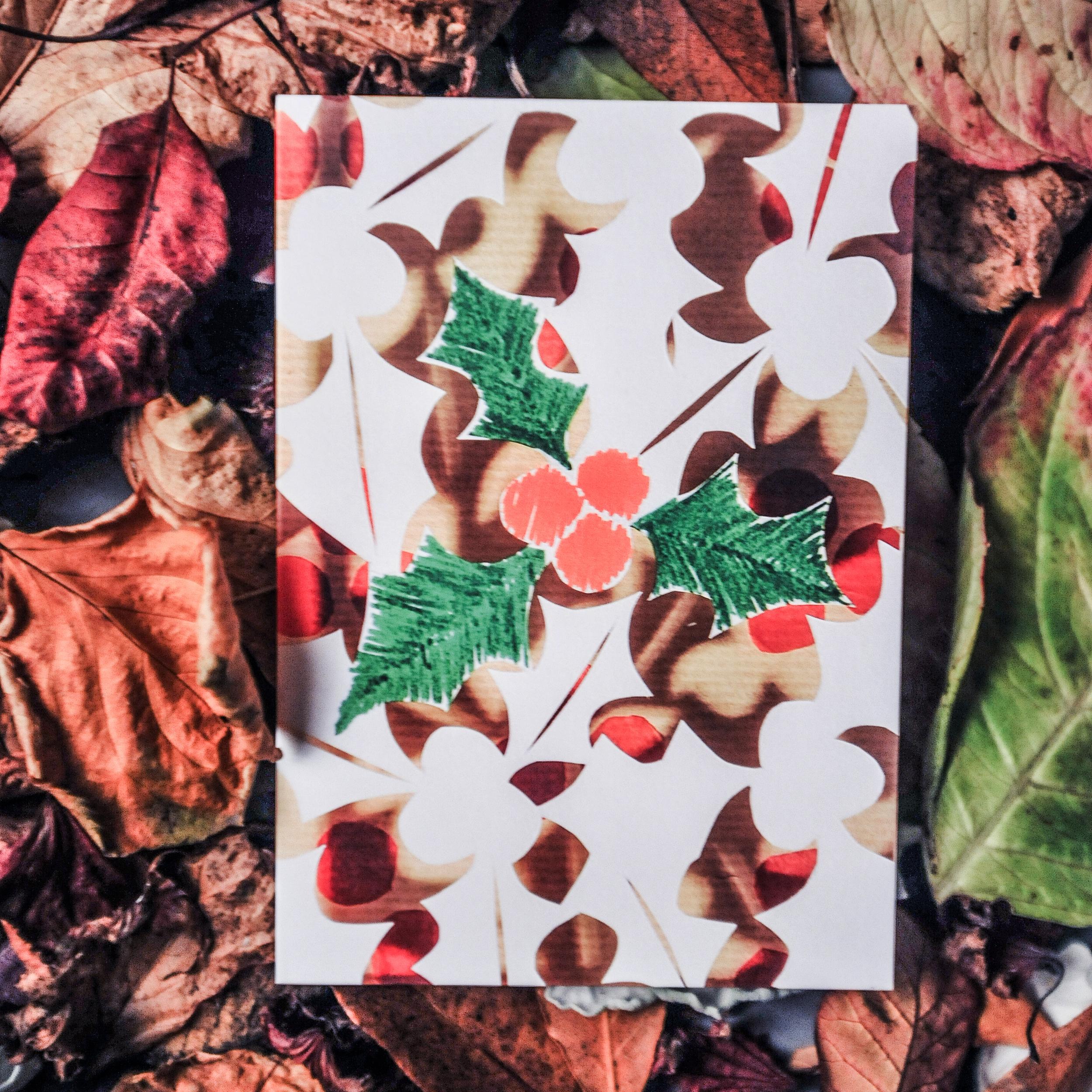 Holly Card.jpg