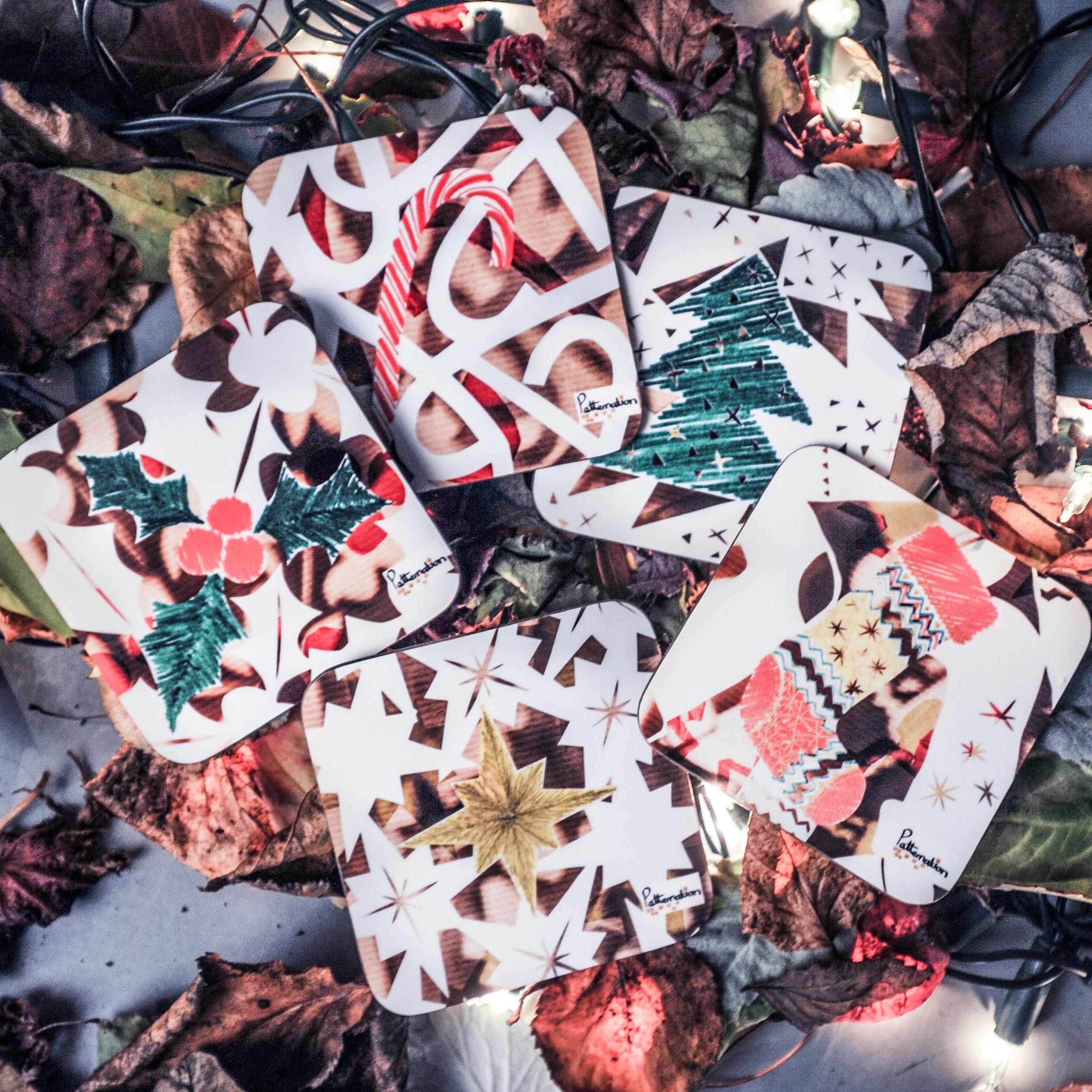 Coaster Collection.jpg
