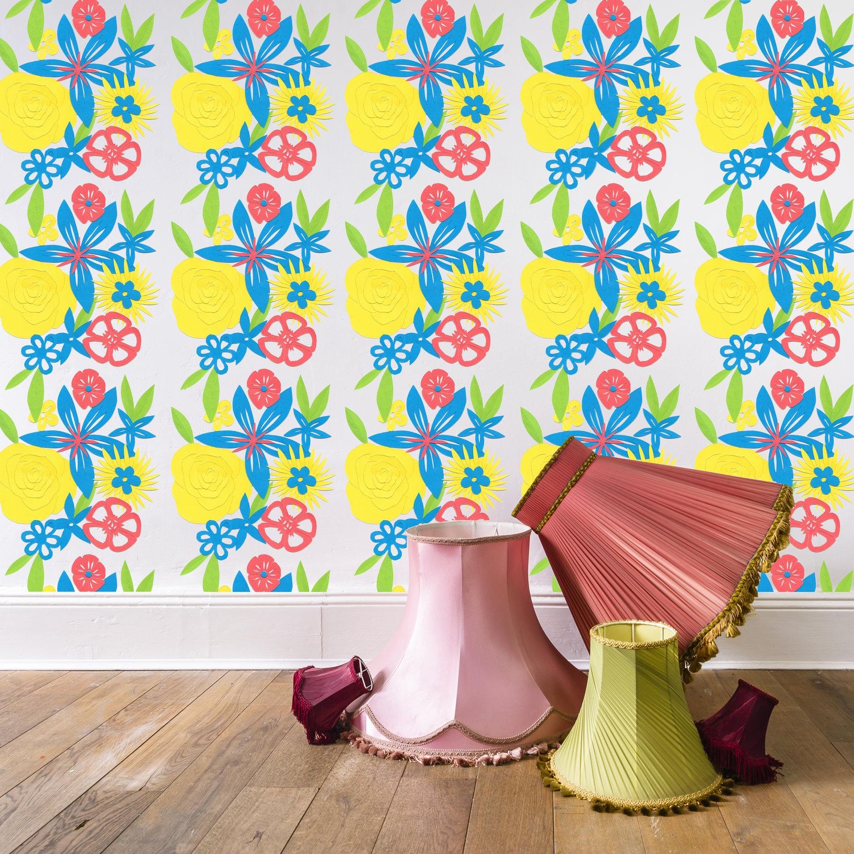 Bright Blooms_ROOM_SET.jpg