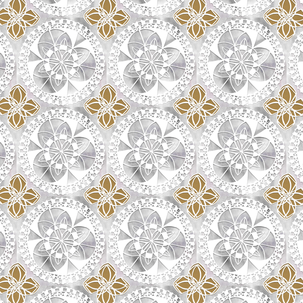 Grey & Gold Eastern Tiles Final pattern 2.jpg