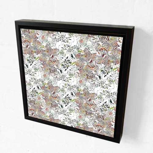 A_VoteForMe_Paper Butterflies_ArtPrint-2 (1).jpg