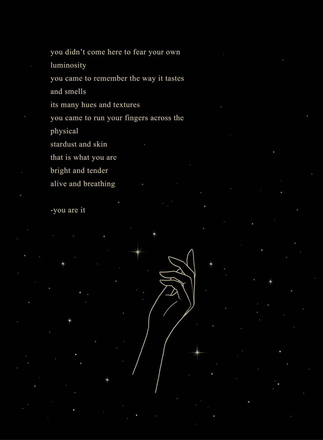 Back Cover Poem.jpg