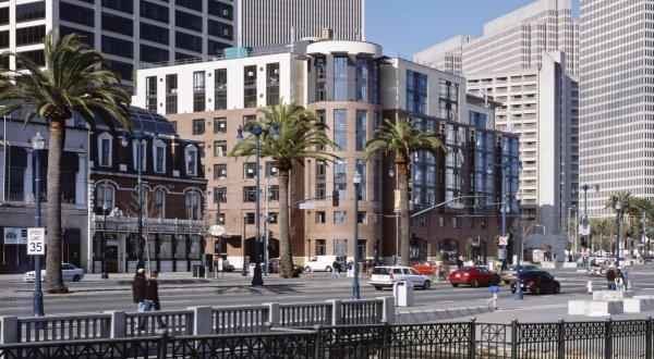 0015y_Hotel Vitale.jpg
