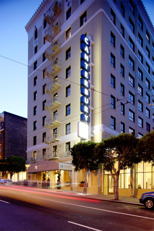 0620g_Wyndham Canterbury Hotel.jpg