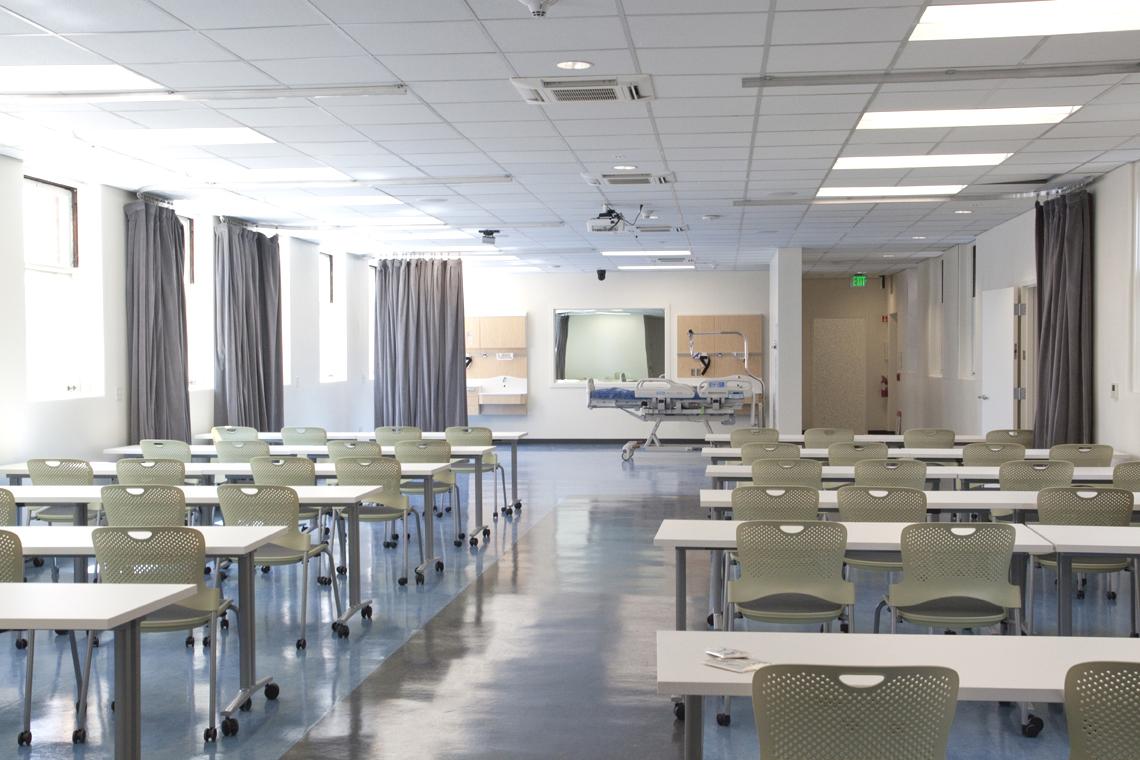 0928.09c_SFGH Learning Center.jpg