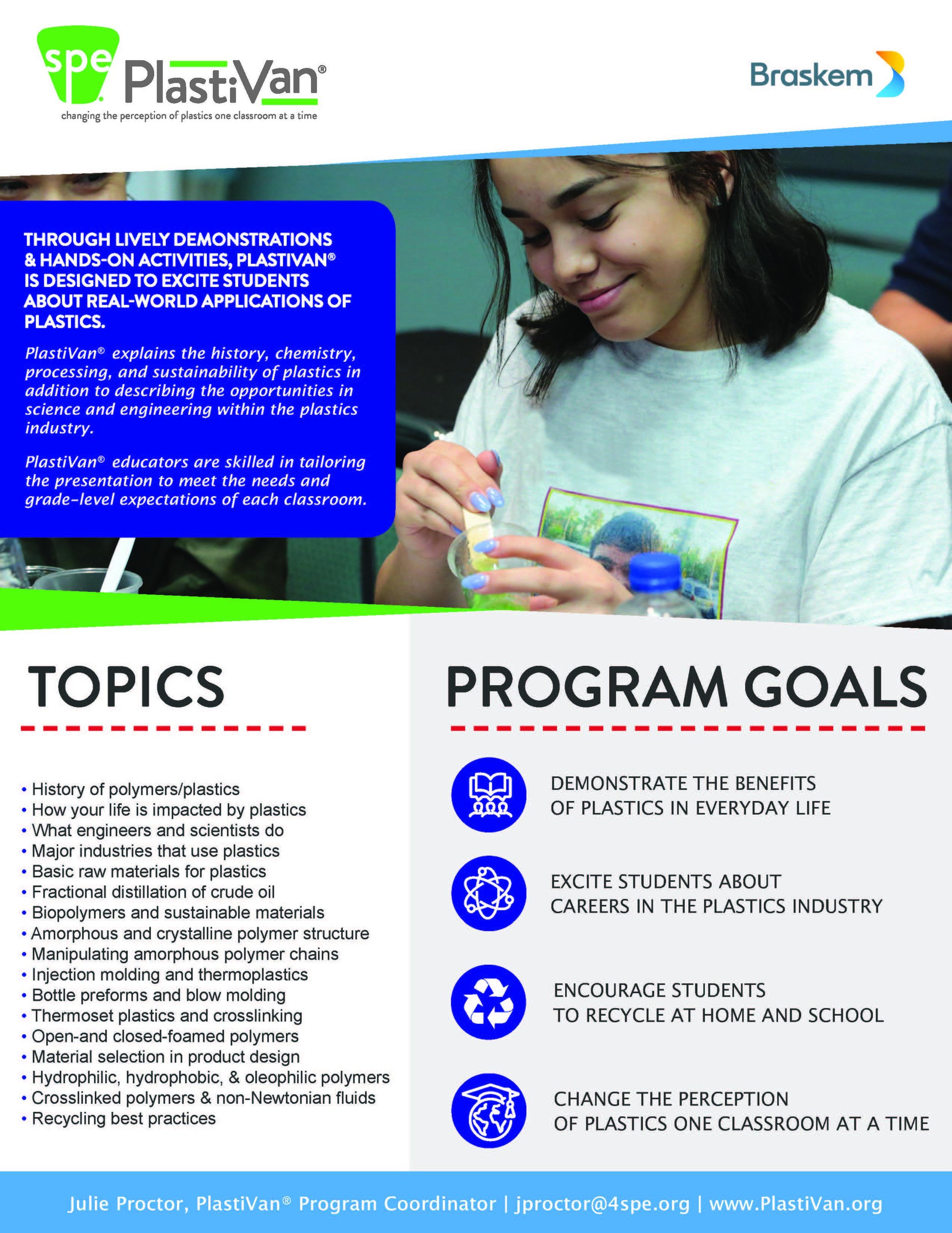 Plastivan 2018 Curriculum_HS.jpg