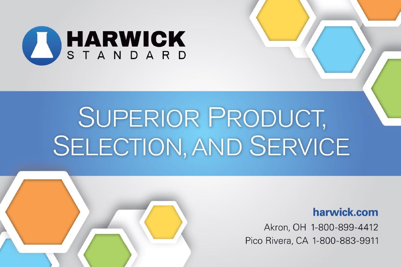 Harwick.jpg