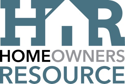 Home-Owners-Resource_Logo.jpeg