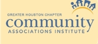 cai-greater-houston-chapter-logo.jpg