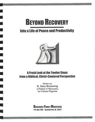 Beyond_Recovery.jpg
