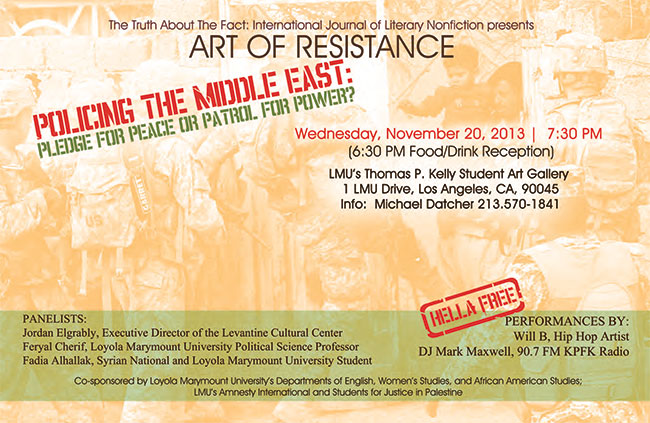 Art-of-Resistance-Flyer-2013sm.jpg