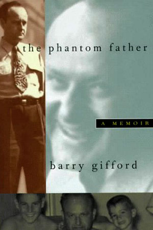 Gifford writes about his racketeer father.