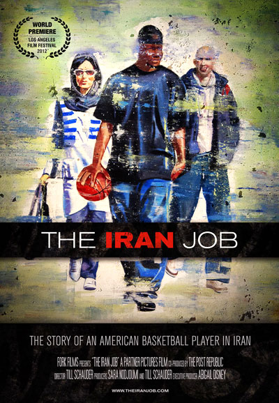 iran-job-bb-team.jpg