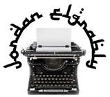 vintage-typewriter-alhambra1.png