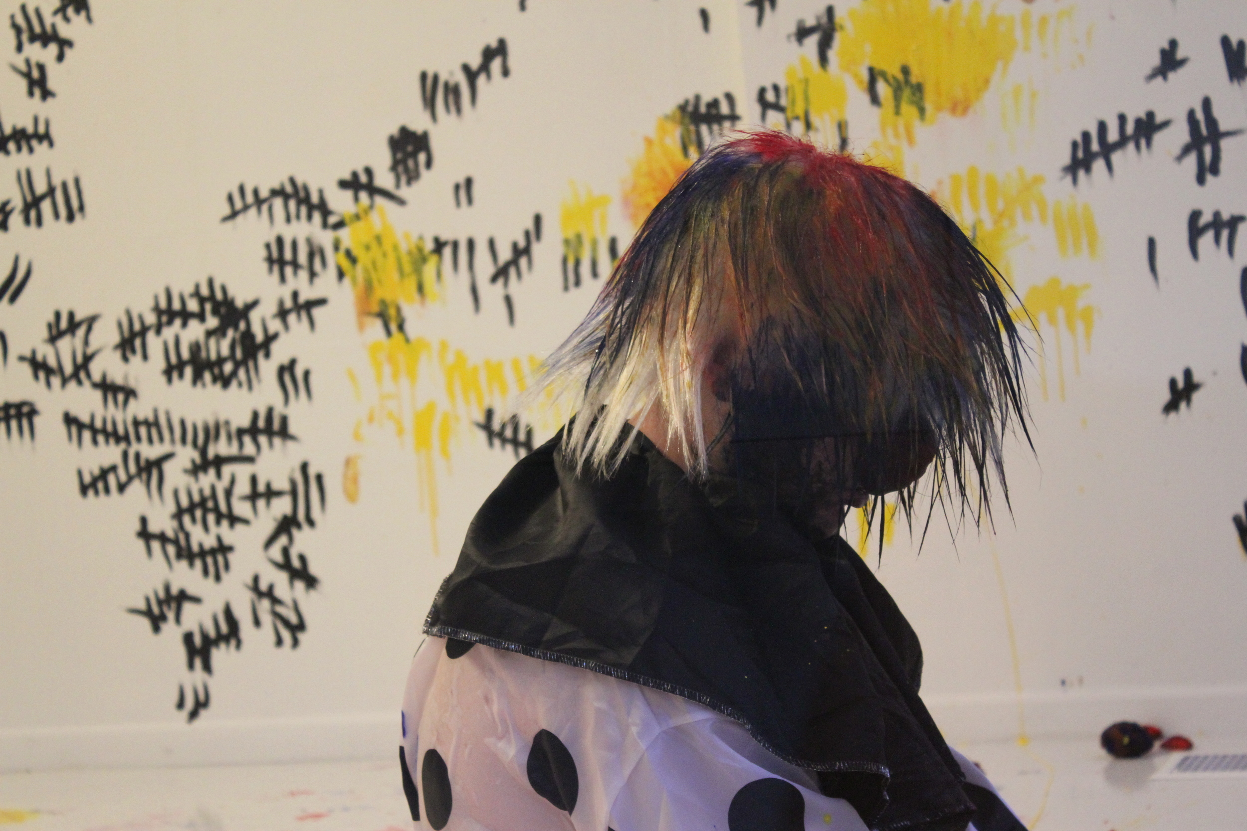 20150829_The Forbidden Experiment (Truffles)_PhotoCredit_Toni140.JPG