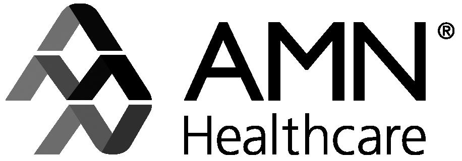Amn_healthcare_logo copy.png