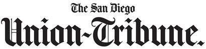 SD Union Tribune logo.jpeg