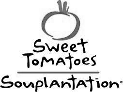 sweet-tom-logo.jpg
