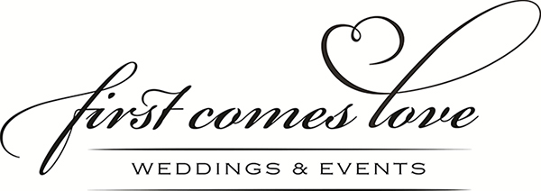 First-Comes-Love-Logo-Sized1.jpg