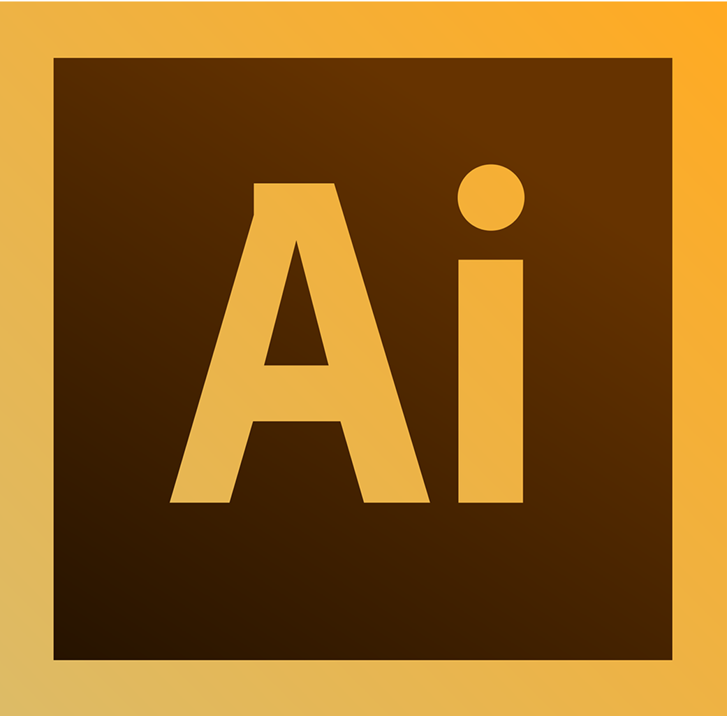 illustrator_logo.png