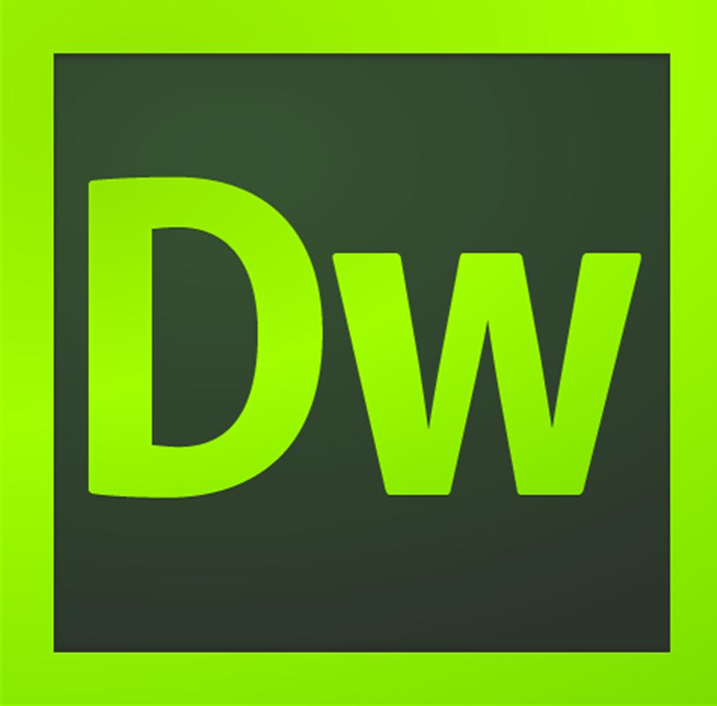 dreamweaver_logo.png