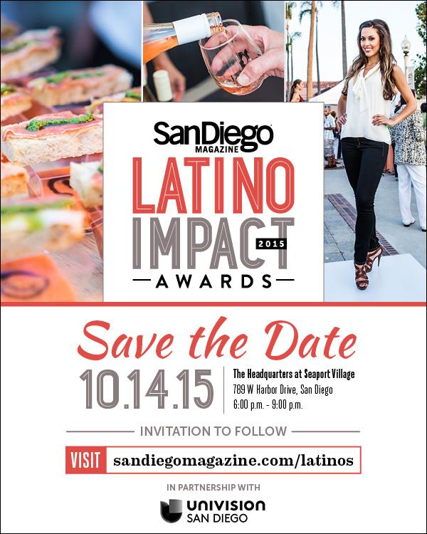 150520_SDMAG_Latino Impact Award Eblast_v4.jpg