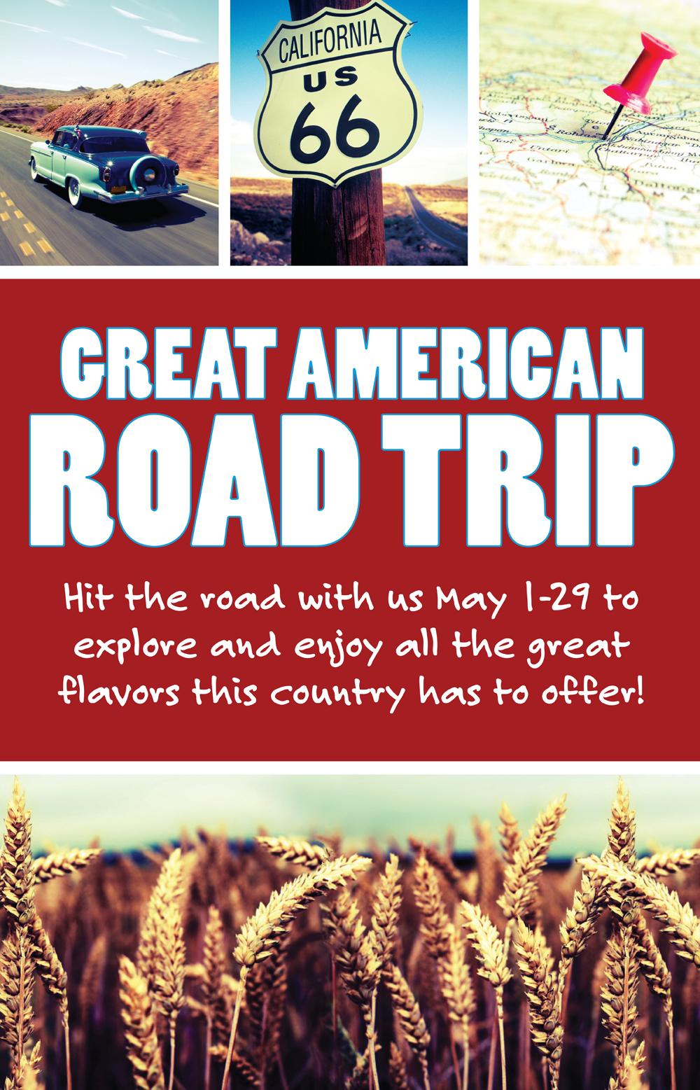American Road Trip Stanchion.jpg