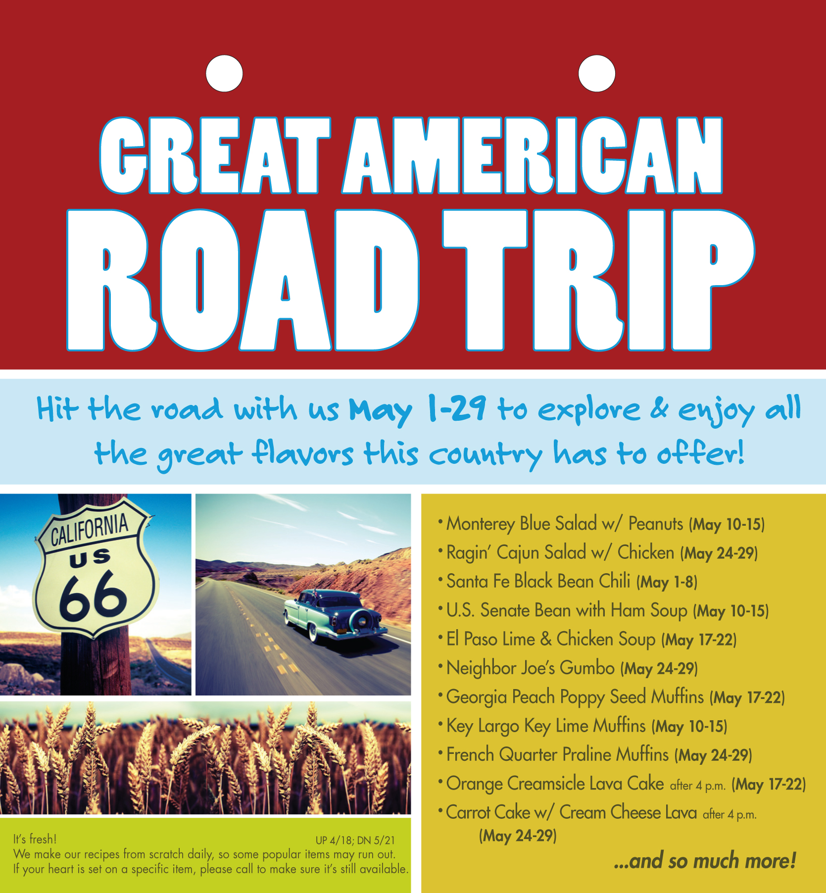American Road Trip Table card2.jpg