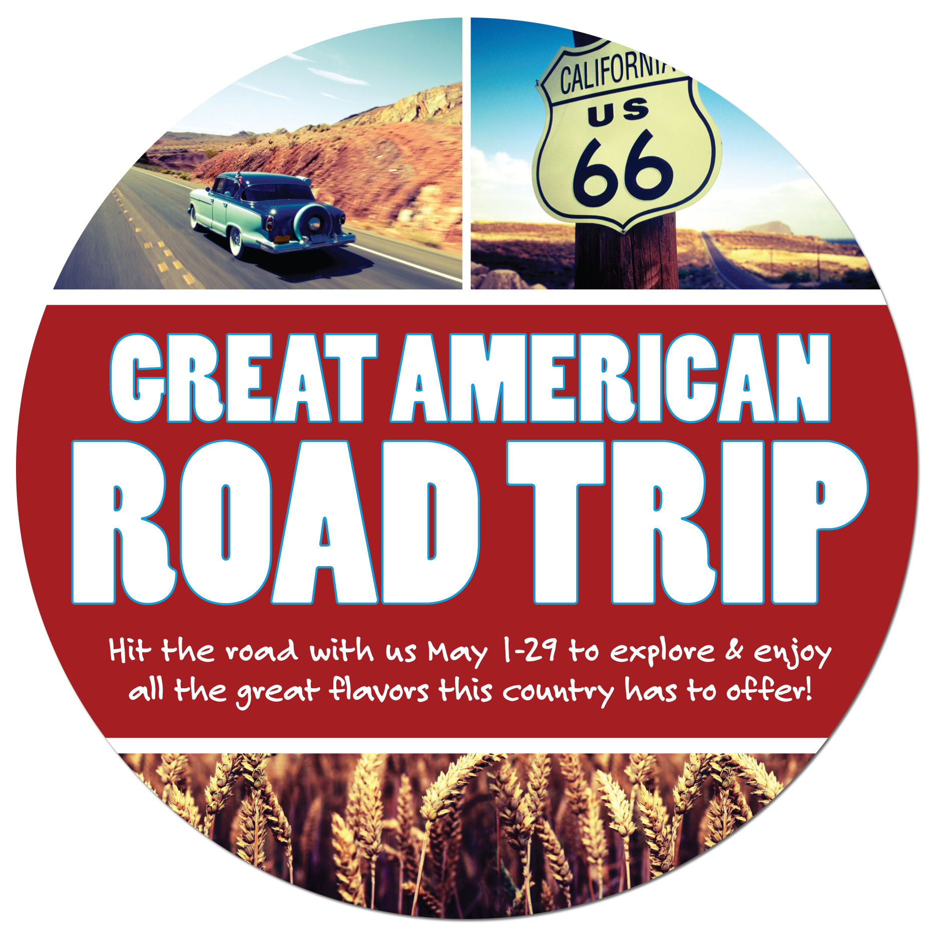American Road Trip table decal.jpg