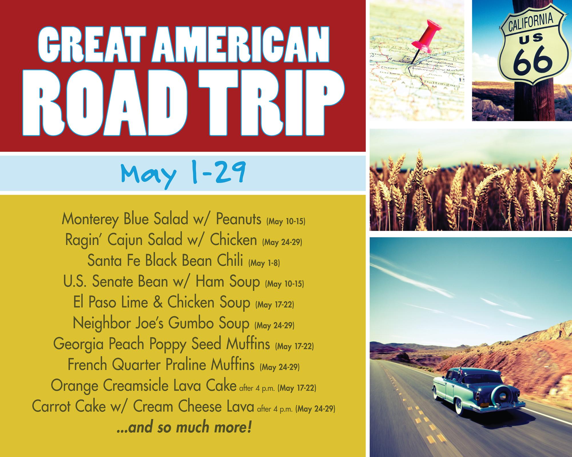 American Road Trip Translight - 30x24.jpg