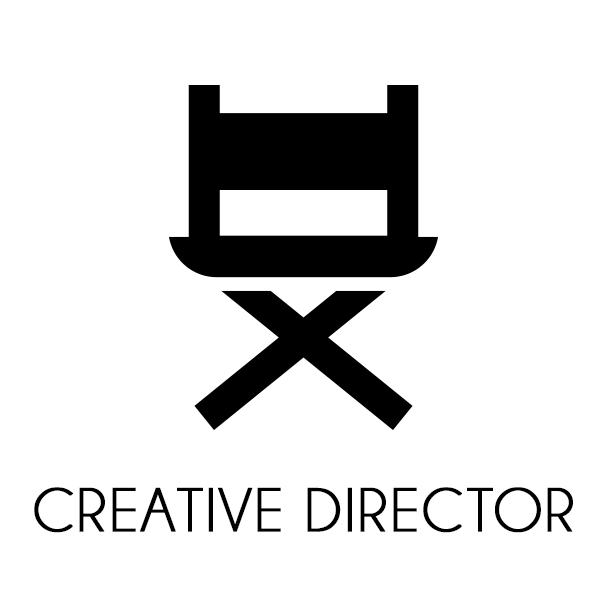 creative_director.png