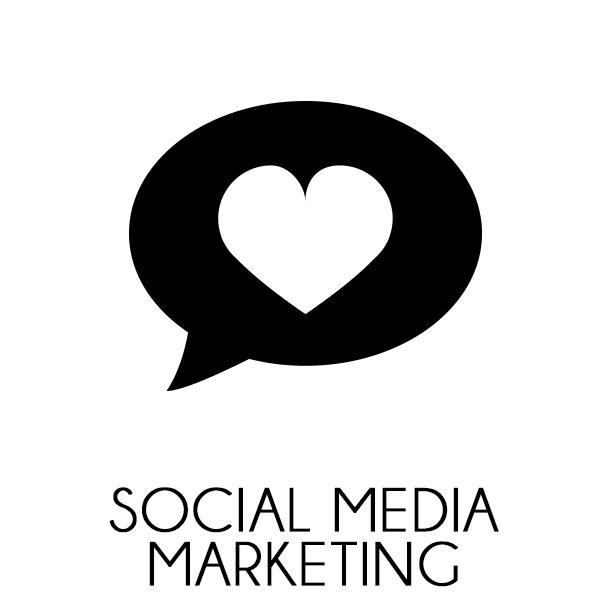 social_media.png