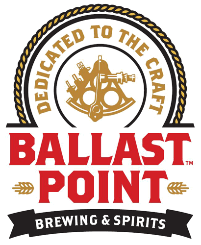 Ballast-Point-Brewing-logo-square.png