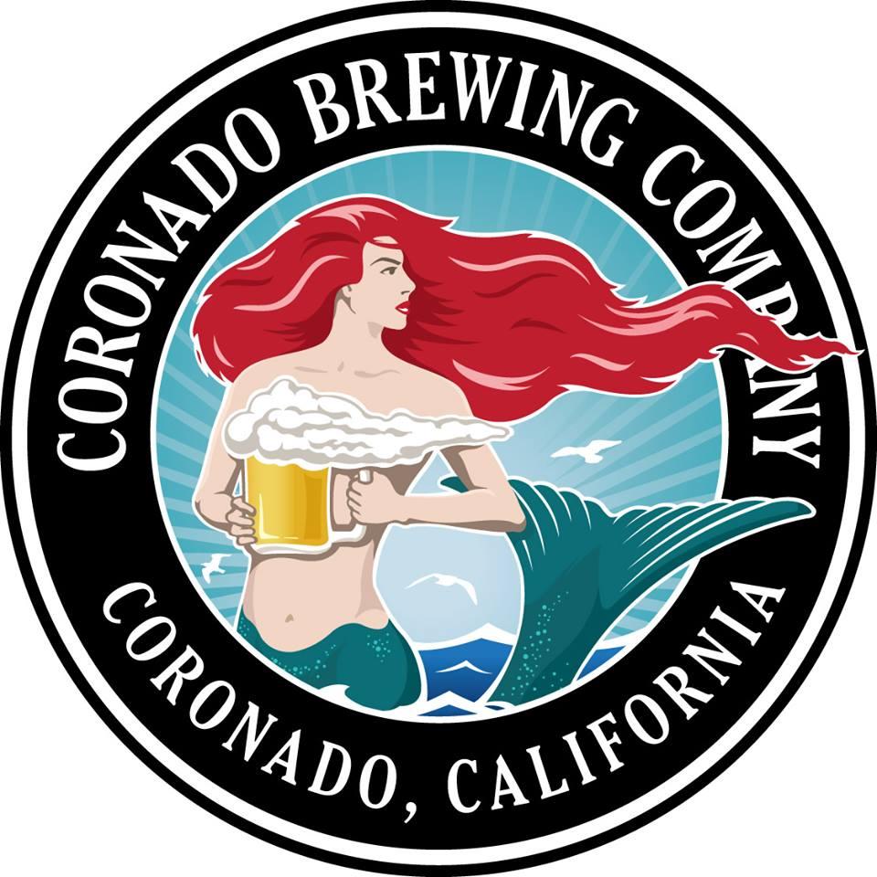 Coronado-Brewing-Logo.jpg