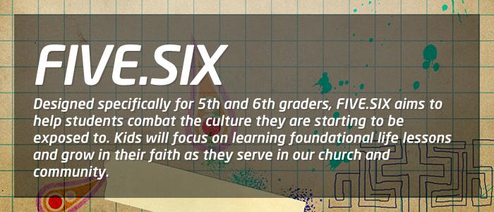 fivesix.jpg