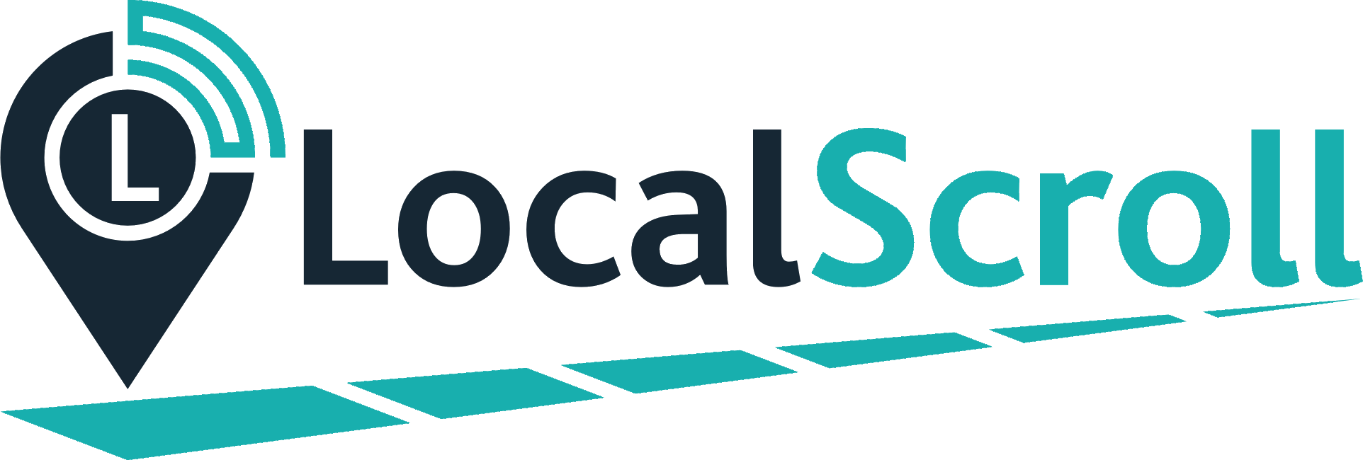 LocalScroll_Logo.png