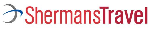 shermantravel_logo_.jpg