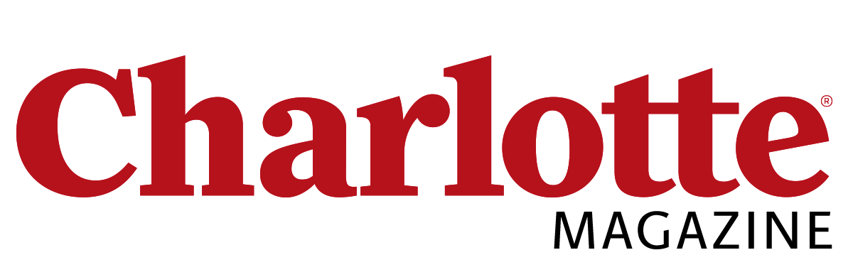 CLTlogo-RED-01 (3).png