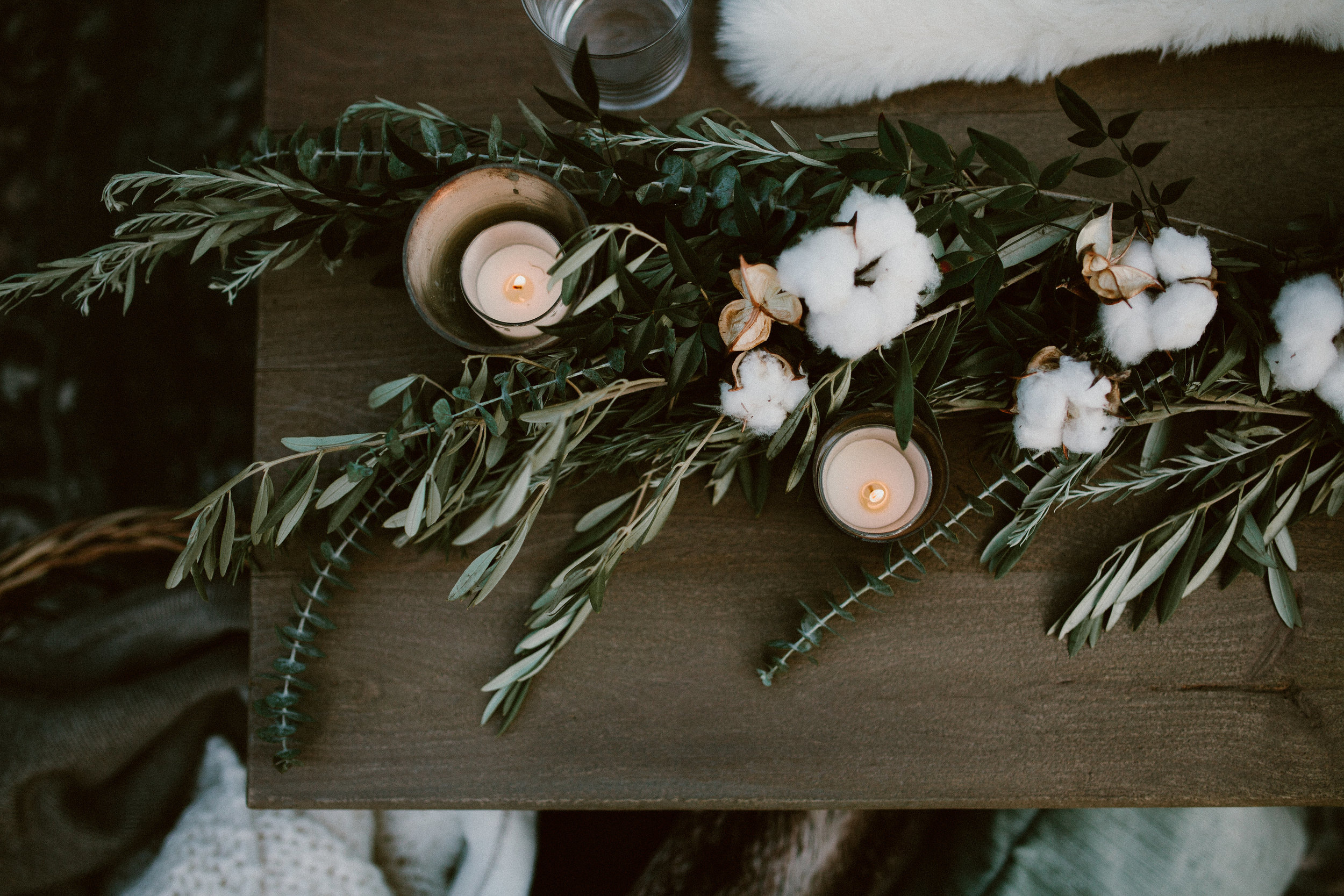 winterstyledshoot(24of109).jpg
