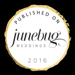 2016-published-on-badge-white-junebug-weddings-300x300.png