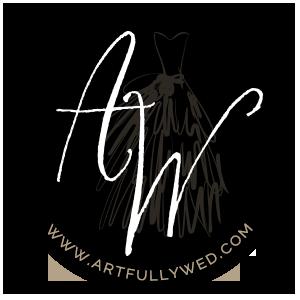 artfullywed.png