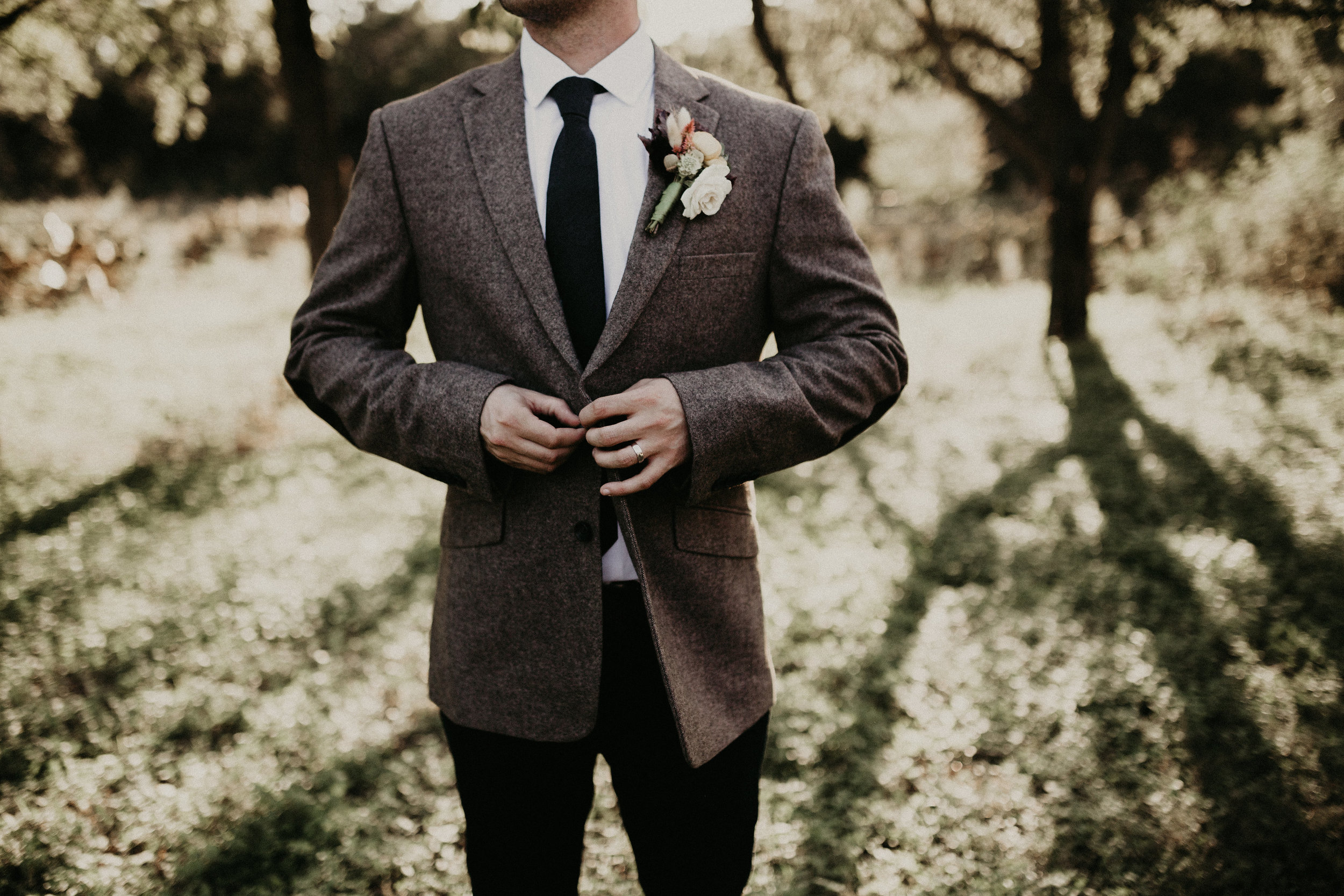 Trek+Bloom-FallInspirationElopement10092017-13.jpg