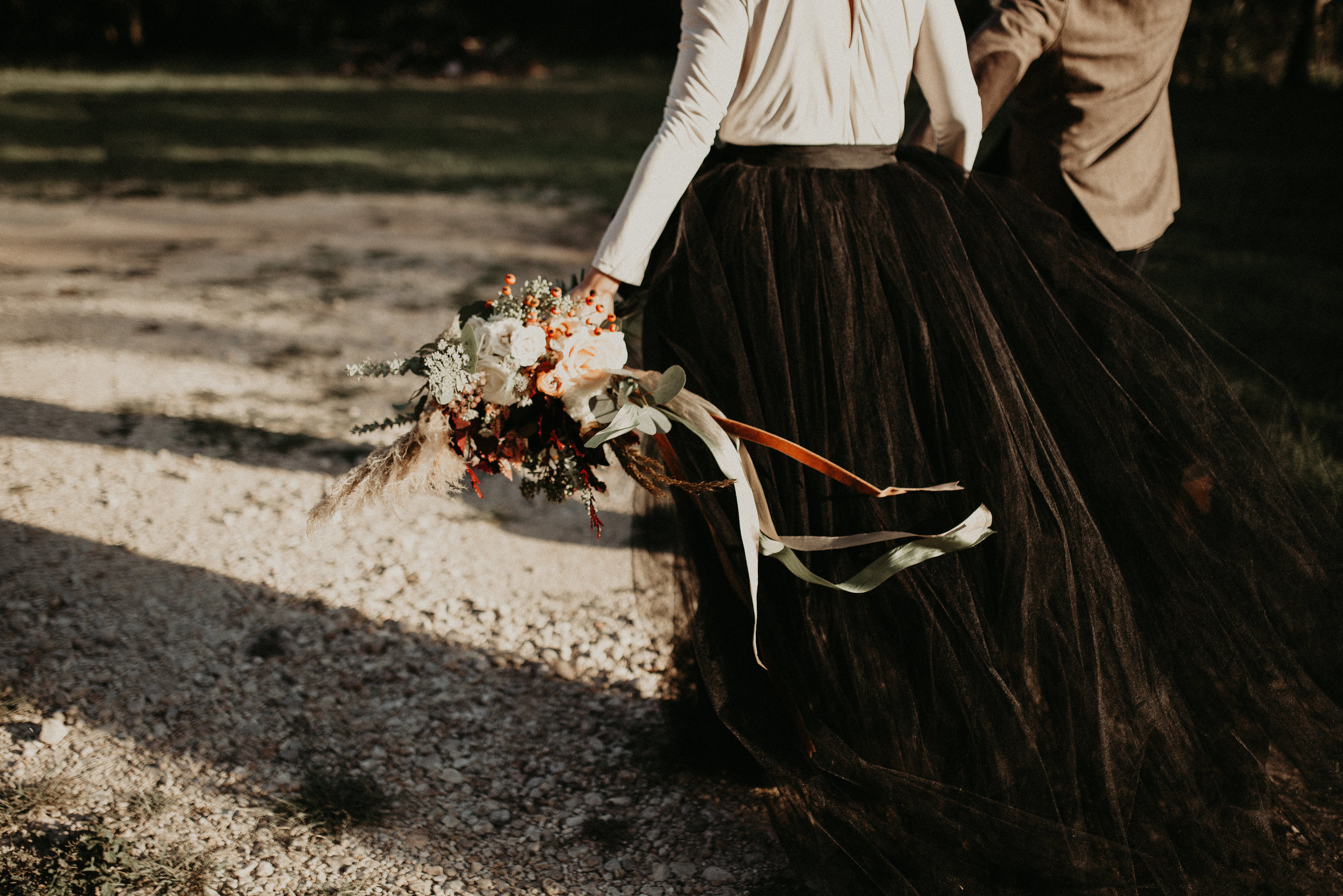 Trek+Bloom-FallInspirationElopement10092017-39.jpg