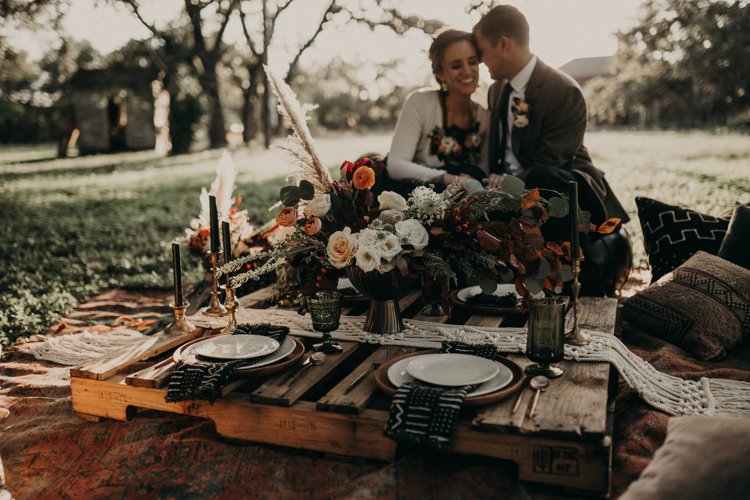 Trek+Bloom-FallInspirationElopement10092017-56.jpg