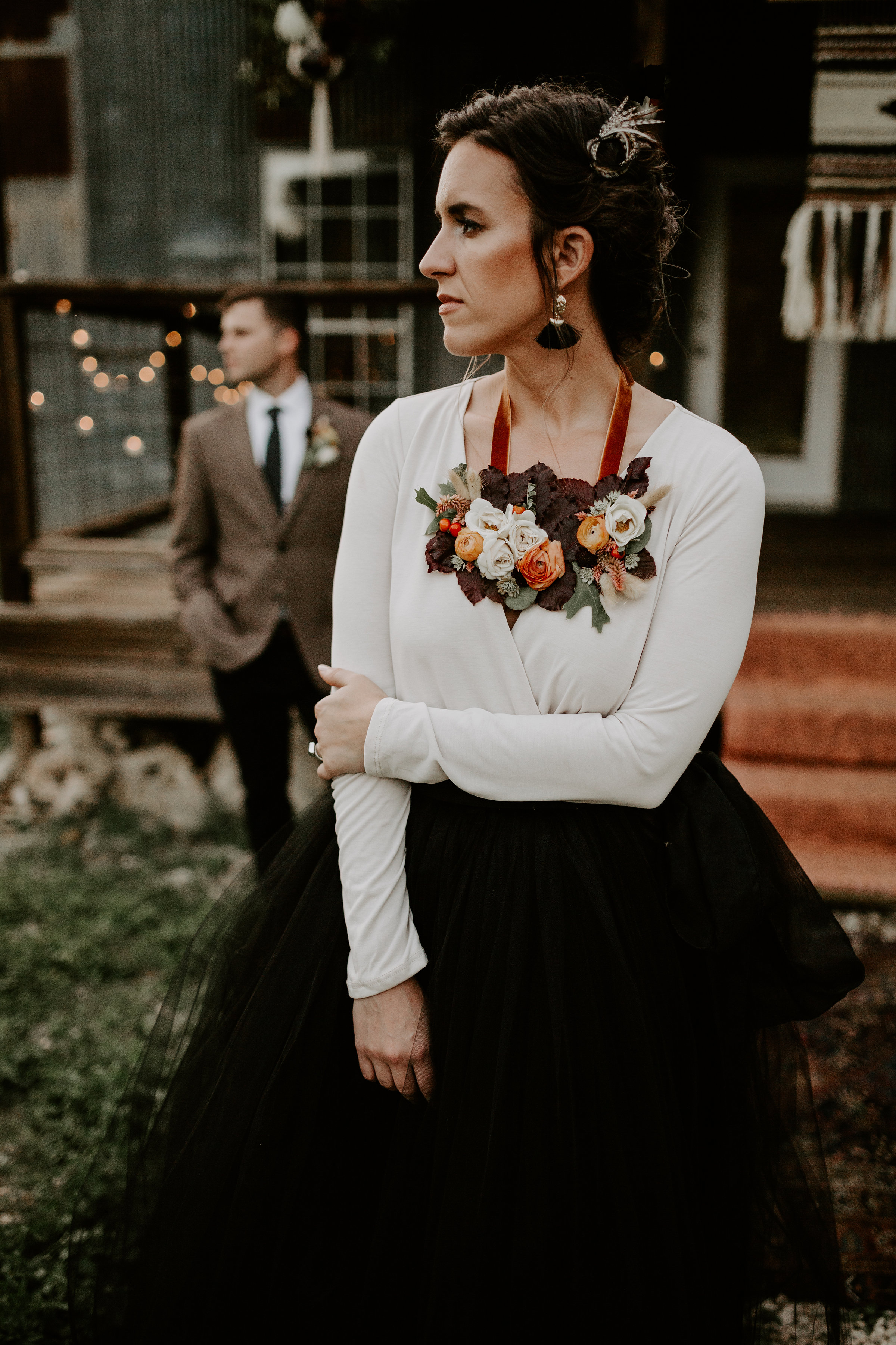 Trek+Bloom-FallInspirationElopement10092017-145.jpg