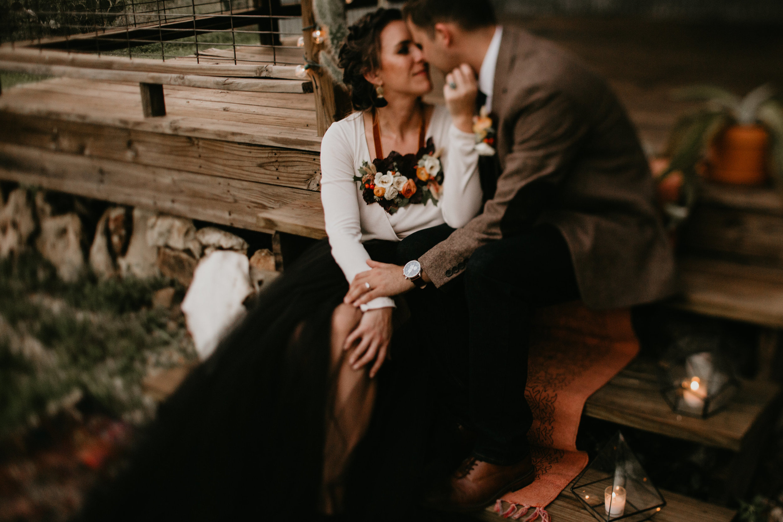 Trek+Bloom-FallInspirationElopement10092017-156.jpg
