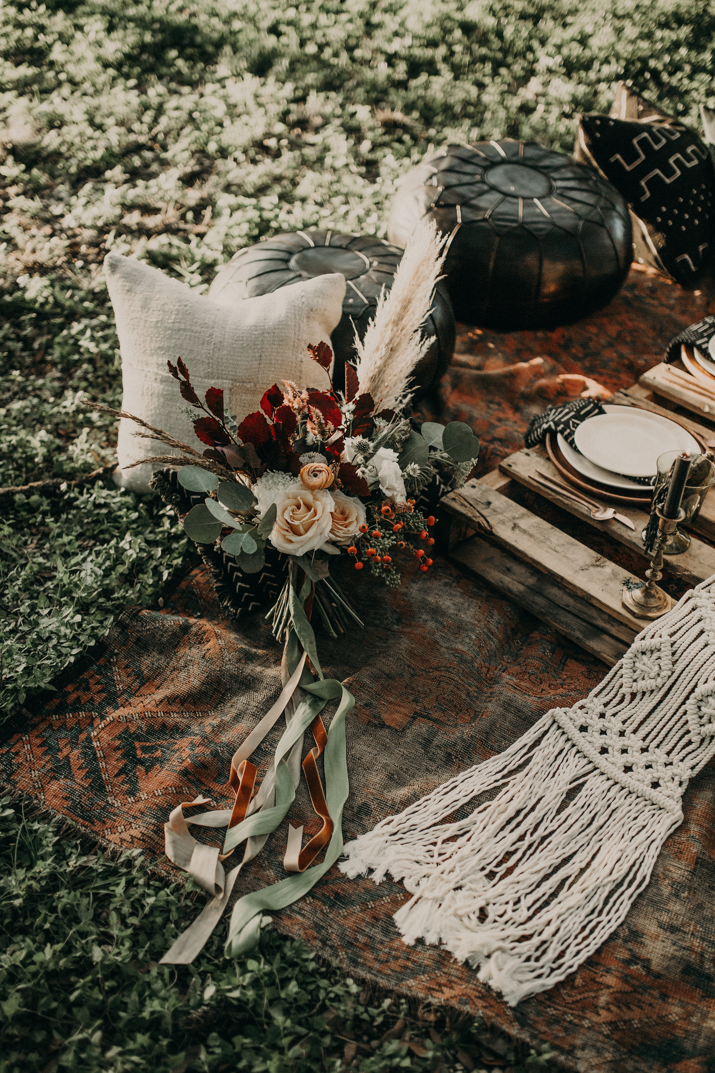Trek+Bloom-FallInspirationElopement10092017-87.jpg