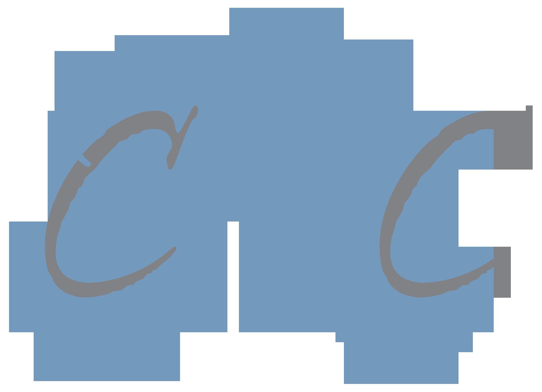 Catawba River Club