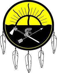 SRFN Logo.jpg