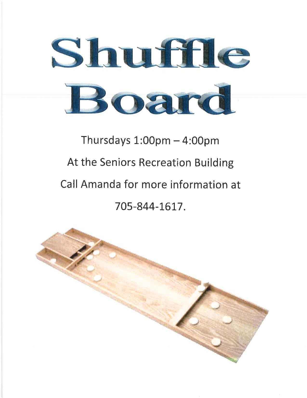 Shuffle Board-page-001.jpg